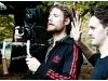 clip-shoot-roufaida-en-pluck-11
