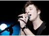 hsmc_pop_rock_2011-1