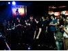hsmc_pop_rock_2011-11