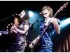 hsmc_pop_rock_2011-17