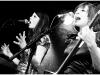 hsmc_pop_rock_2011-18