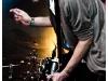 hsmc_pop_rock_2011-3