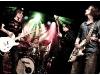 hsmc_pop_rock_2011-30