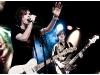 hsmc_pop_rock_2011-31
