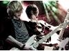 hsmc_pop_rock_2011-32