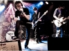 hsmc_pop_rock_2011-33