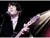 hsmc_pop_rock_2011-34