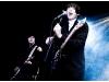 hsmc_pop_rock_2011-35