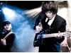 hsmc_pop_rock_2011-36