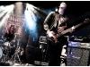hsmc_pop_rock_2011-37