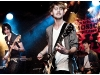 hsmc_pop_rock_2011-4