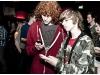 hsmc_pop_rock_2011-40