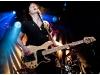 hsmc_pop_rock_2011-5