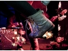 hsmc_pop_rock_2011-9