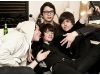 hsmc_pop_rock_2011