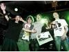Voorronden Loud Music 2010
