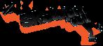 logo_skatejam